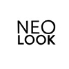 data-manufaktured-neolook-logo-80x80