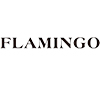 flamingo-logo-cat