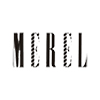 meril-logo-cat