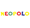 neopolo-logo-cat