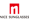 nice-sunglas-logo-cat